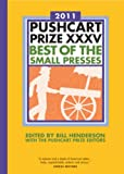 Best of the Small Presses, Bill Henderson, 1888889594