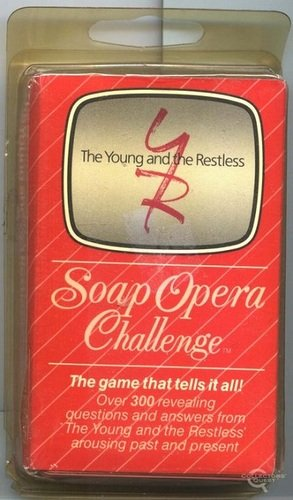 soap-opera-challenge-the-young-and-the-restless