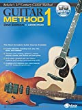 21st Century Guitar Method 2nd Edition
