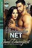 Crashing the Net: Game On in Seattle (Seattle Sockeyes Book 2)