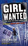 Girl, Wanted, Steve Miller, 0425240347