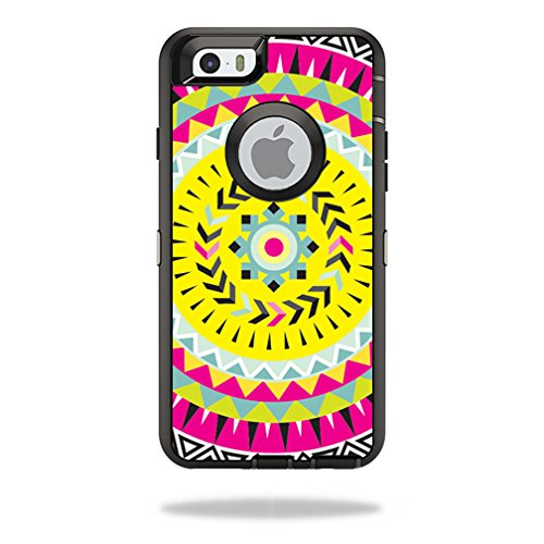 Iphone  Otterbox Canada