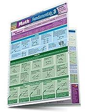 Math Fundamentals 3