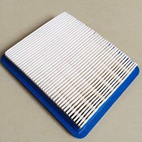 SANDIN 1pcs Cartouche Filtre Air Origine