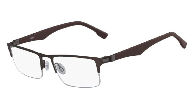 Eyeglasses FLEXON E 1070 210 BROWN