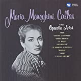 Maria Callas Remastered - Lyric and Coloratura Arias (1954)