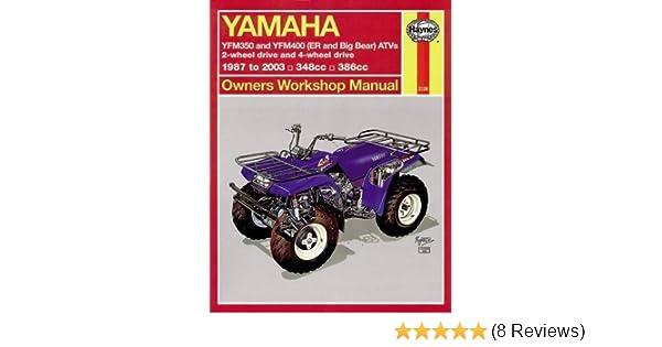 350 parts yamaha atvs timberwolf, bruin, bear tracker, 350er and big  bear 1987 on yamaha big bear wiring diagram on yamaha big