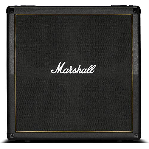 - Marshall MG412AG 120-watt 4x12