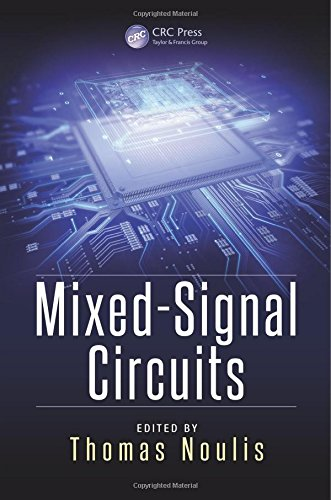 Mixed-Signal Circuits (Devices, Circuits, and Systems)