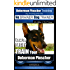 Doberman Pinscher Training | Dog Training with the No BRAINER Dog TRAINER ~ WE Make it THAT Easy!: How to EASILY TRAIN Your Doberman Pinscher