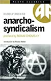 img - for Anarcho-Syndicalism (Pluto Classics) book / textbook / text book