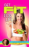 Product review for Get Fit for Life: Virgin Fitness Tips