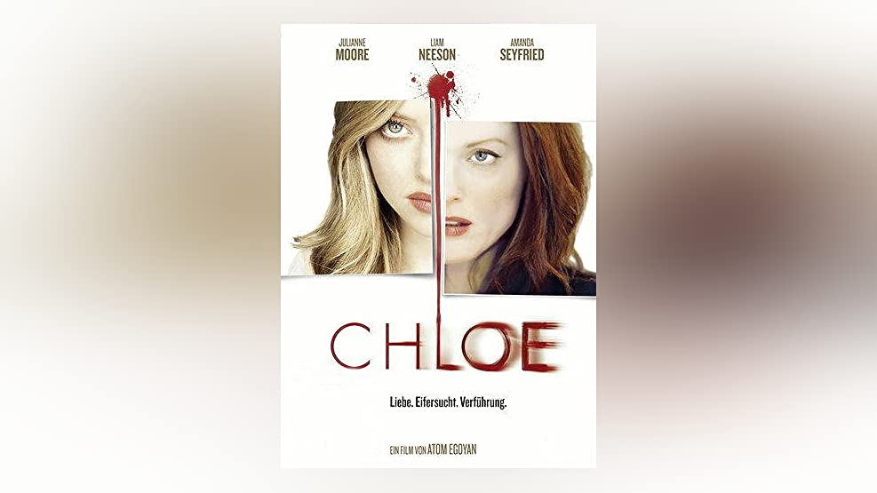 Chloe [OV]