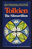 """The Silmarillion"" av J. R. R. Tolkien"