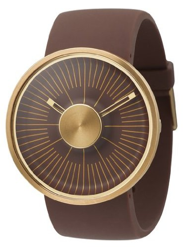 odm-watches-michael-young-03-brwn-gld