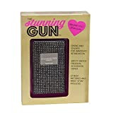 BLINGSTING Compact Stun Gun for Women – Powerful with 950,000 Volts Our Self Defense Stun Gun is Fashionable, Always Ready, Compact and Designed Easy to Use For Sale
