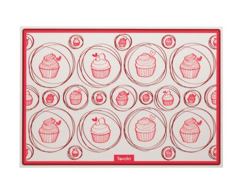 Tovolo Baking Mat Jelly Roll