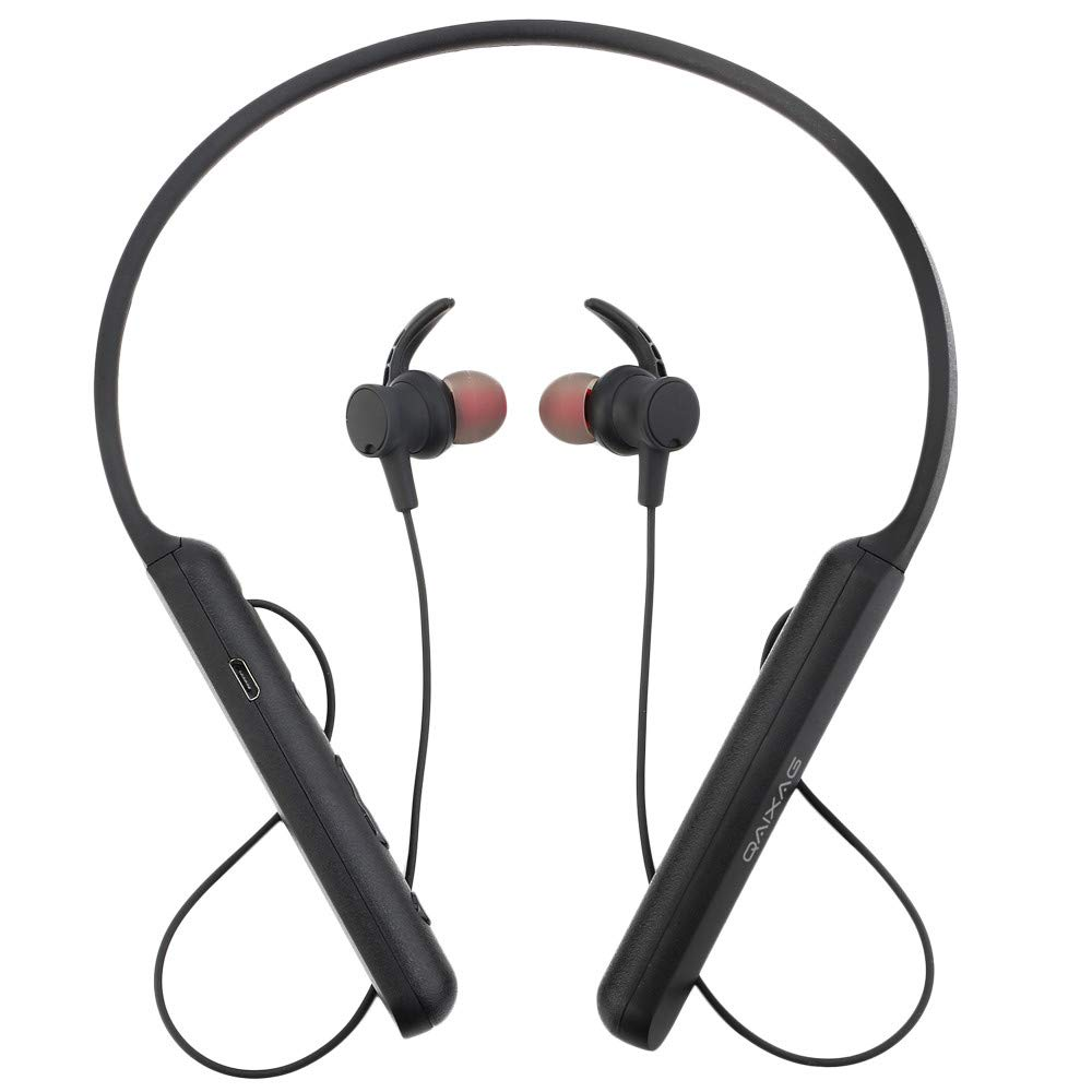 POJIETT Bluetooth Headphones with Microphone for Laptop/Mobile ...