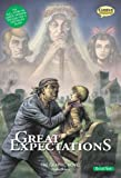 Great Expectations, Charles Dickens, 1906332606