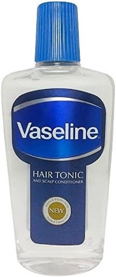 Vaseline Tónico para el cabello, 0.1 kg