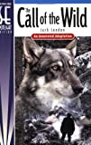 The Call of the Wild - Spotlight Edition, Jack London, 1580495524