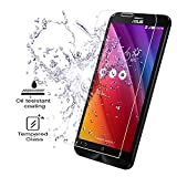 TANTEK Asus Zenfone 2 Screen
