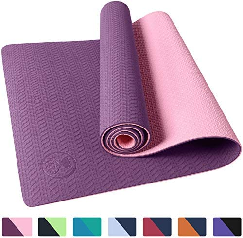 IUGA Textured Reversible Friendly Carrying product image