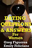 Dating Questions And Answers For Women
