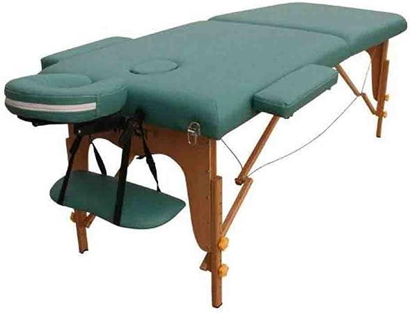 Lettino Da Massaggio Portatile Leggero.Lettino Da Massaggio Lettino Da Massaggio Pieghevole Portatile