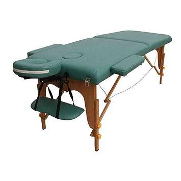 Lettino Da Massaggio Dimensioni.Lettino Da Massaggio Lettino Da Massaggio Pieghevole