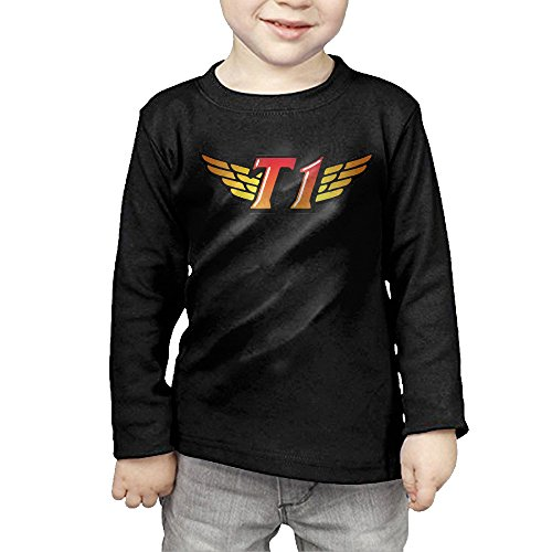 toddlers-sk-telecom-t1-k-long-sleeve-t-shirts-2-toddler-black