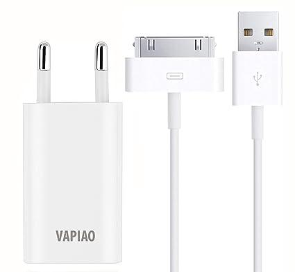 Ladekabel iphone 4 amazon