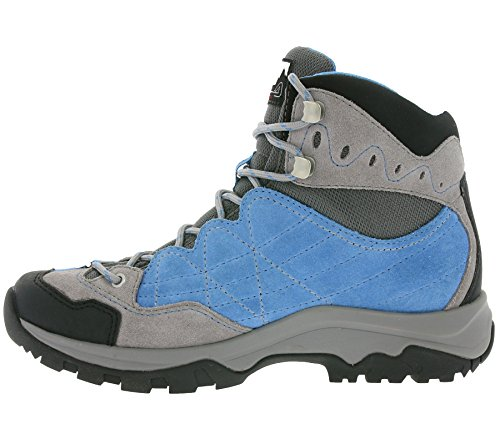 Donna DOLOMITE GTX Fairfield DOLOMITE Fairfield DOLOMITE Fairfield GTX GTX Donna wz1qAqp5