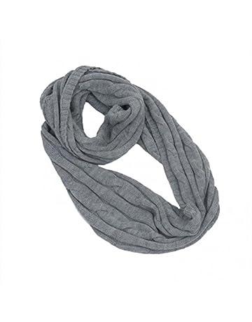 Eisbeutel zur Linderung von Nackenschmerzen Halswickel beheizter Schal Schal beheizter USB-Schal Elektrisch beheizter Schal Chengstore Beheizter Warmer Hals