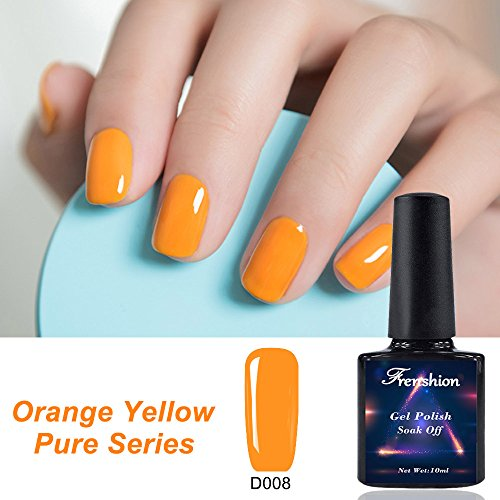 gel nail polish soak uv