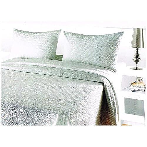 cama Blanca: Amazon.es
