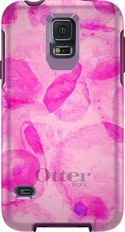 image Otterbox SYMMETRY Samsung Galaxy