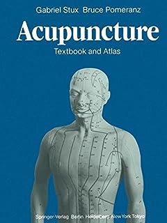 basics of acupuncture berman brian stux gabriel pomeranz bruce kofen p sahm k a
