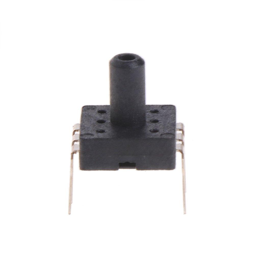 DIP Air Pressure Sensor 0-40kPa DIP-6 For Arduino