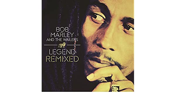Jamming (Nickodemus and Zeb Remix) by Bob Marley on Amazon