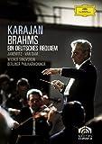 Brahms%3A A German Requiem