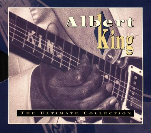 Albert Collection (Ultimate Collection)