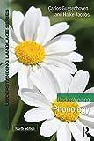 Understanding Phonology (Understanding Language) by