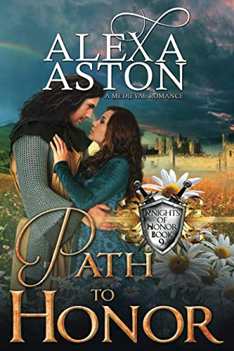 Path to Honor (Knights of Honor) by Independently published