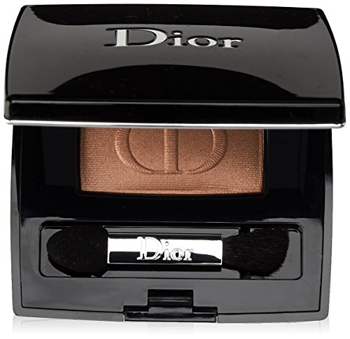 Christian Dior Diorshow Mono Professional Eye Shadow, 573 Mineral, 0.07 Ounce