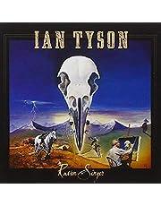 Raven Singer by Ian Tyson (2012-05-29)
