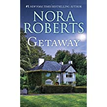 Getaway: Partners and The Art of Deception