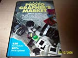 Photographer's Market, 1994, , 0898796083