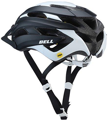 BELL Casco para Bicicleta Event XC MIPS.: Amazon.es: Deportes y aire libre