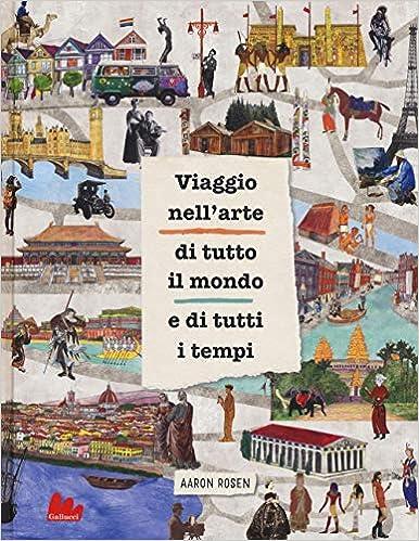 Descargar Mejortorrent Viaggio Nell'arte Di Tutto Il Mondo E Di Tutti I Tempi Mobi A PDF